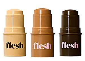 Flesh Beauty Foundation Sticks